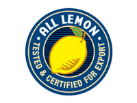 Certificacion_productos_organicos_All-lemon