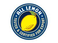 Certificacion_productos_organicos_All-lemon